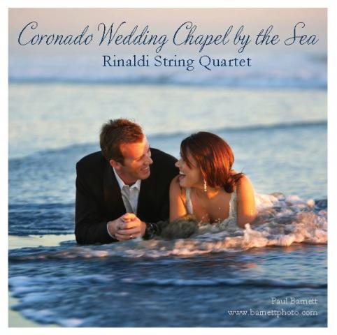 Coronado_Wedding_Front_Cover.jpg